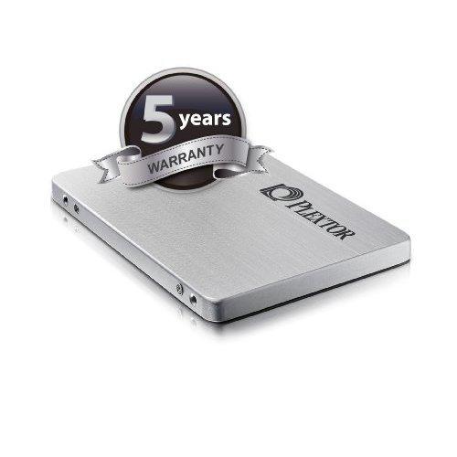 Plextor PX 256M3S 256 GB M3S SATA 6GBs Solid State Drive
