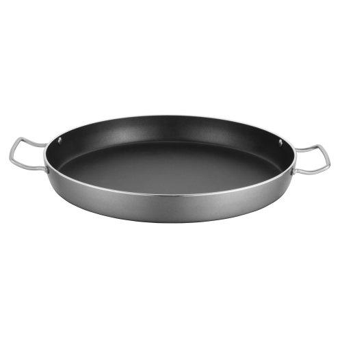 Cadac Grillo Chef 2 Paella Pan 36cm