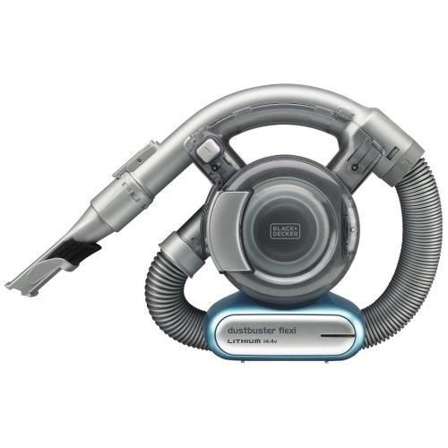 966d0a79150 BLACK+DECKER 14.4 V Lithium-Ion Flexi Vacuum on OnBuy