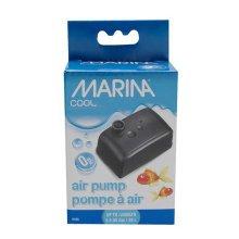 Marina Cool Aquarium Air Pump