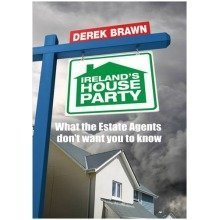 Ireland's House Party