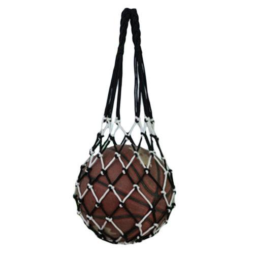 Basketball Soccer Pocket 2 Colors Hand-carry Training Bag 70 CM-04