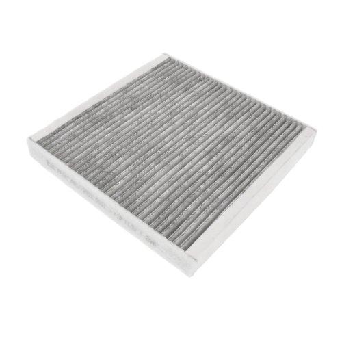 Blue Print ADU172502 cabin filter - Pack of 1