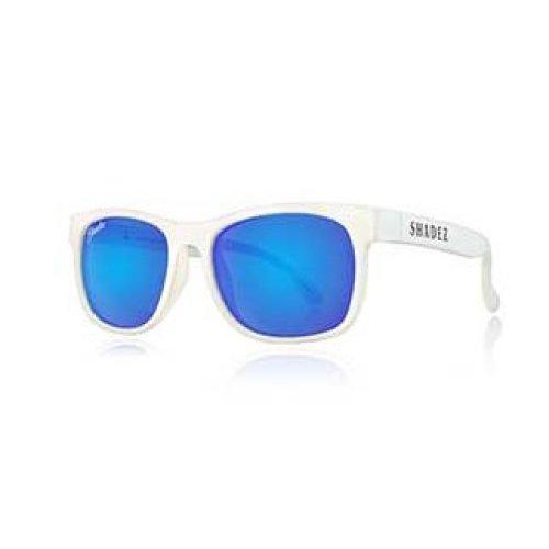 SHZ 410 Polarized W-Blue VIP Junior