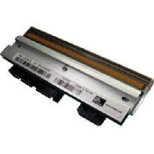 Zebra P1004237 Thermal Transfer print head