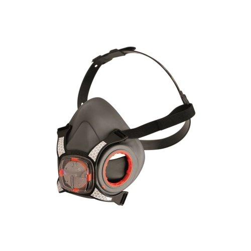 Force 8 Half Mask