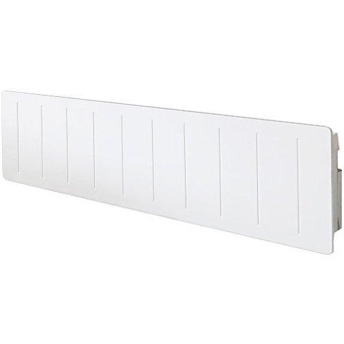 Dimplex Saletto LPP150E 1500W Panel Heater (Lot 20) 1142mm