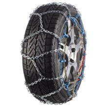 Pewag Snow Chains LM 67 SB Ring Automatik S 2 pcs 22420