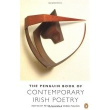 The Penguin Book of Contemporary Irish Poetry