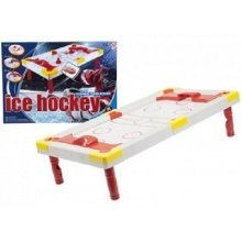 Table Ice Hockey Game - Top -  ice hockey table top game