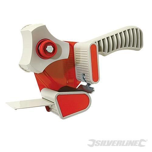 Tape Dispenser Pistol Grip