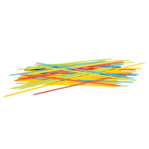 Bigjigs Toys Pick Up Sticks