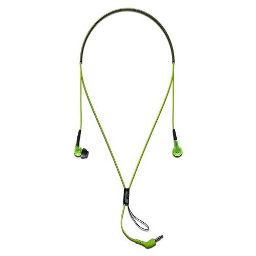 Headfunk Freakin Earbuds - Limy Green