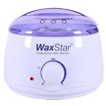 WaxStar Professional Wax Warmer and Heater for All Wax