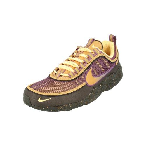 Nike Air Zoom Spiridon 16 Mens Running Trainers 926955 Sneakers Shoes