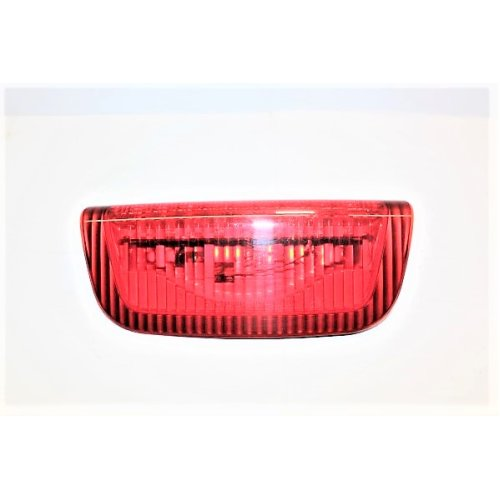 2012 NISSAN JUKE HIGH LEVEL BRAKE LIGHT