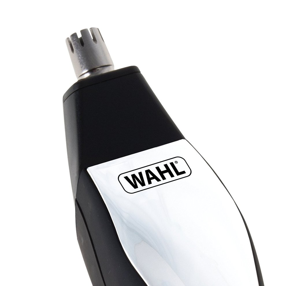 ... Wahl Groomsman Pro 3-in-1 Grooming Station - 2 ...