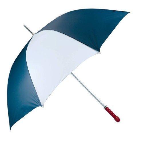 All-Weather GFUM60 Golf Umbrella, 60