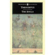The Idylls (classics)