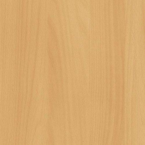 d-c-fix Sticky Decor Self-Adhesive Wood Vinyl Fablon Beech Tirol 675mm/m