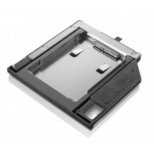 Lenovo 0B47315 notebook accessory