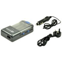 2-Power UDC5001A-UK battery charger
