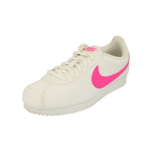 Nike Cortez GS Running Trainers 749502 Sneakers Shoes