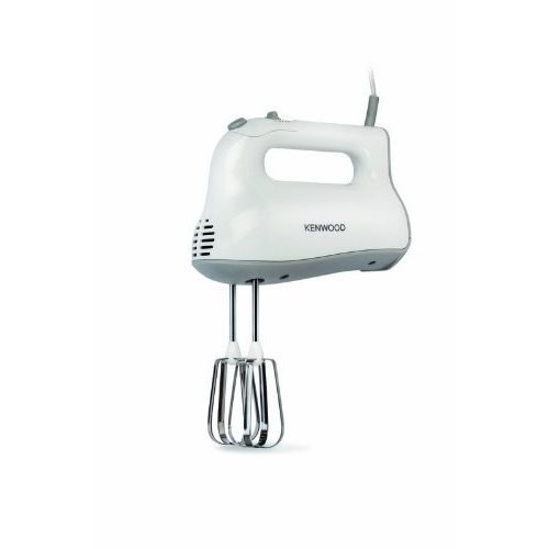 Kenwood True Kenwood True Hand Mixer HM520 (HM520)