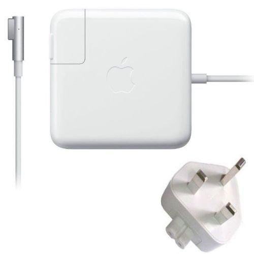 Genuine Original Apple 85W Macbook Pro Power Adapter Magsafe 1