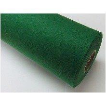 Pbx2470337 - Playbox Felt Roll(green) 0.45x5m - 160 G - Acrylic