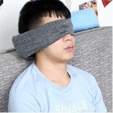 Soft Multi-Function Neck Pillow