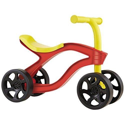 Little Tikes Scooteroo Ride-On