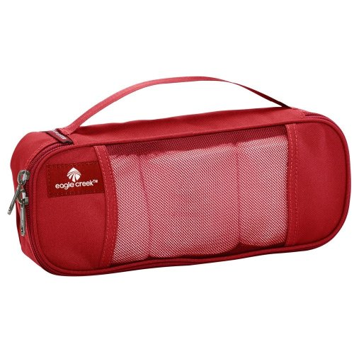 Eagle Creek Pack It Slim Cube XS (Red Fire)