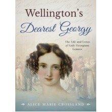 Wellington's Dearest Georgy