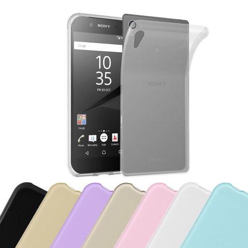 Cadorabo Case for Sony Xperia Z5 case cover