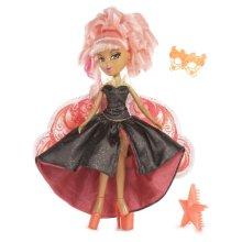 Bratz Midnight Mystique Doll Yasmin