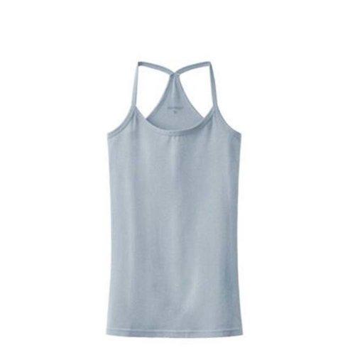 Fashion Women's Camisole Soft Vest Sexy Skinny Tank Top,  #1
