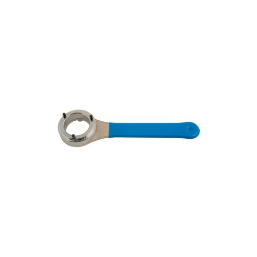 Primary Drive Gear Holding Tool - Ducati - 3 Pin