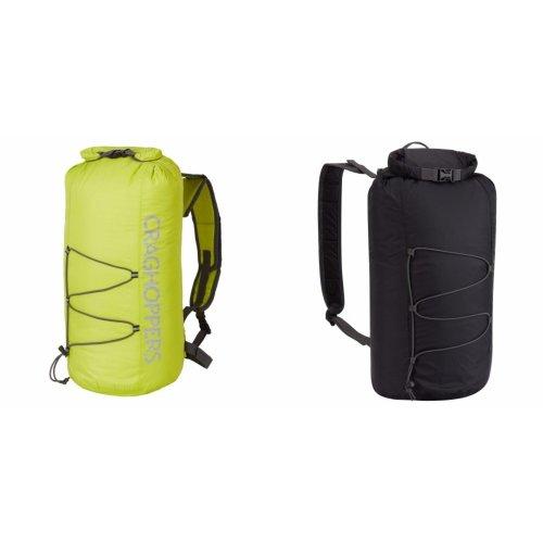 Craghoppers 15 Litre Packaway Waterproof Rucksack