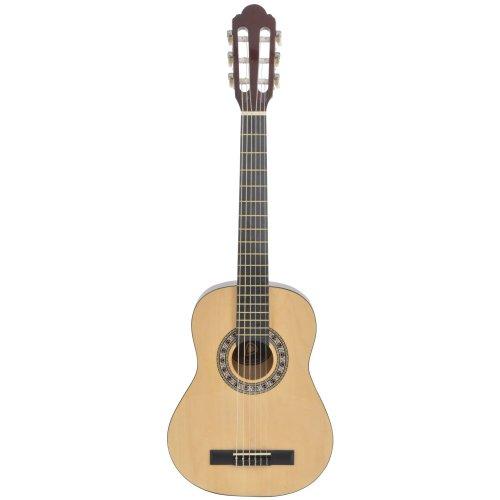 CC Series Classical Guitar