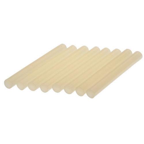 """Arrow AP1000 All Purpose Glue Stick Suits TR550/TR200 Stick Size: 4"""" - 102mm Bulk Pack: 1140"""