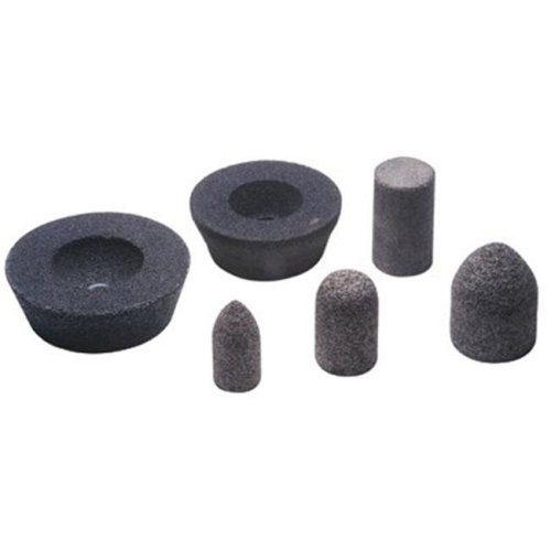 CGW Abrasives 421-49023 3X3X5-8-11 Type 16