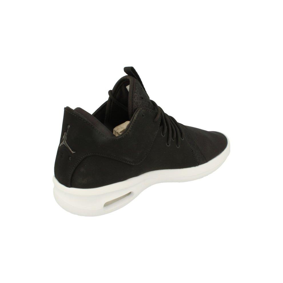 cheap for discount 4fc7e 96790 ... Nike Air Jordan First Class Mens Basketball Trainers Aj7312 Sneakers  Shoes - 2 ...