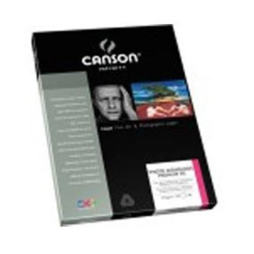 Canson Infinity Baryta Photographique 310g A3 (25 Sheets)