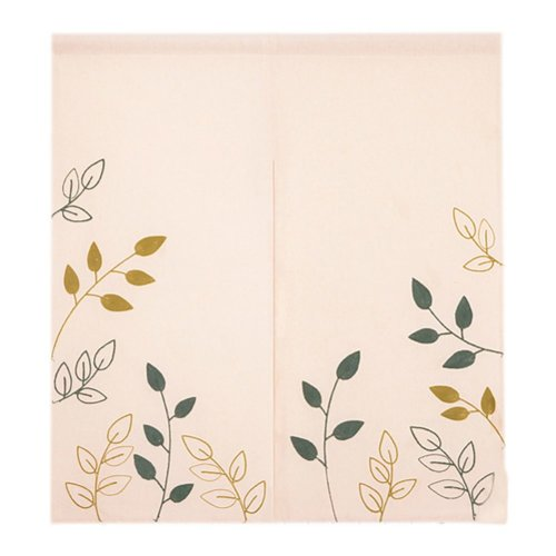 Japanese Home Decorative Noren Doorway Curtain Tapestry for Bedroom,v