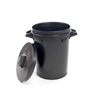 Trilanco Heavy Duty Dustbin