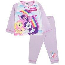 My Little Pony Girls Pyjamas - Cutie Beauty