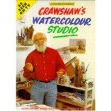 Crawshaw's Watercolour Studio