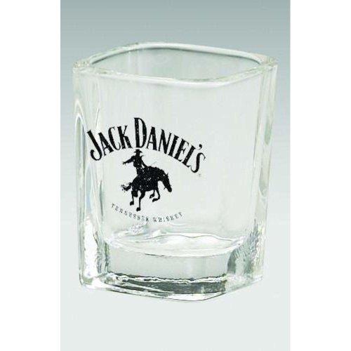 Jack Daniel's Shot Glass