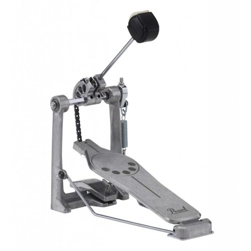 Pearl P-830 830 Series Bass Drum Pedal